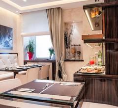Maison Candia Luxury House 1