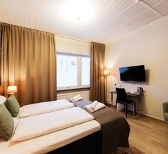 Naran Hotell 2