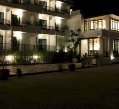 Baan Nan Hotel 1