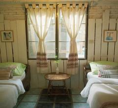 Srinual Lodge 1