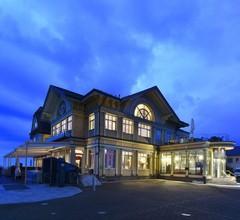 Hotel Uto Kulm 2