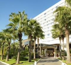 Hyatt Regency Casablanca 2