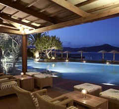 Elounda Peninsula All Suite Hotel 2