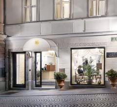 Hotel Galleria 1