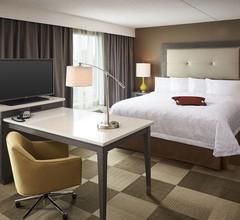 Hampton Inn by Hilton Timmins 2