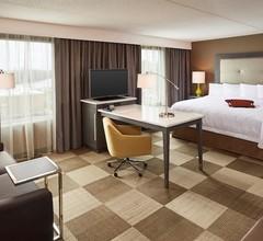 Hampton Inn by Hilton Timmins 1