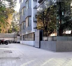 Hotel Orchard Pune 2
