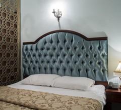 Atam Suites & Apart 2