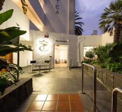 Apartamentos Dorotea 2
