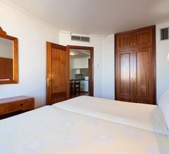 Apartamentos Dorotea 1