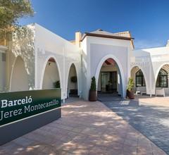 Barceló Jerez Montecastillo & Convention Center 2