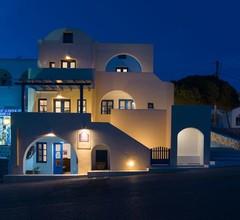 Cultural House 1