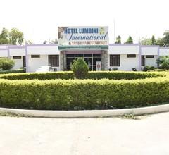 Hotel Lumbini International 1