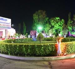 Hotel Lumbini International 2
