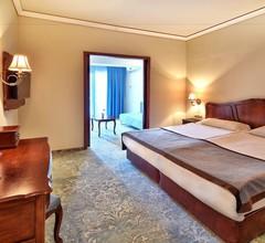 Grifid Hotel Bolero & AquaPark - Ultra All Inclusive 1