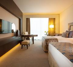 Royal M Hotel 2