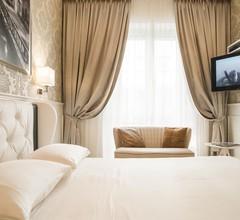 Luxury Duomo Rooms 2