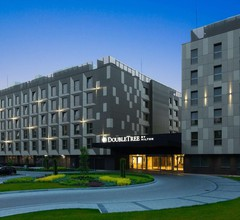 Hampton by Hilton Krakow 2