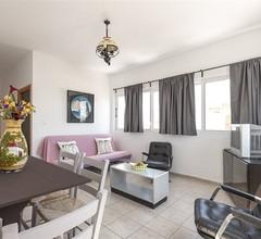 Kardamena Holiday Apartments 1