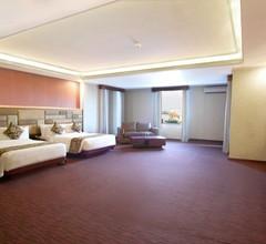 Quest Hotel San Denpasar By Aston 2