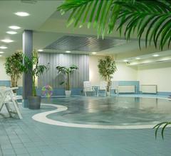 Hotel Tomislavov Dom 2