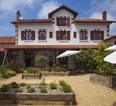 Hôtel Balea Guéthary 2