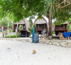 Dream Beach Cottages 2