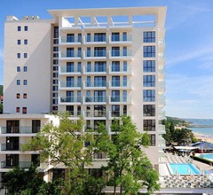 Grifid Hotel Metropol- Premium All Inclusive A la Carte 1