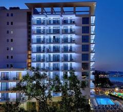 Grifid Hotel Metropol- Premium All Inclusive A la Carte 2