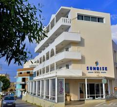 Sunrise Hotel 1