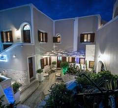 Santorini Suite Home 2