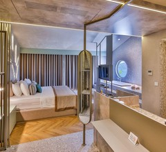Samira Exclusive Hotel & Apartments 1