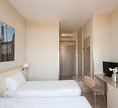 Best Quality Hotel Dock Milano 2