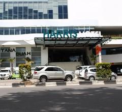 HARRIS Hotel Pontianak 1
