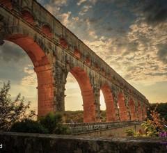 Mercure Pont d'Avignon Centre 1