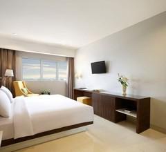 Hotel Santika Cikarang 2