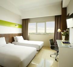 Hotel Santika Cikarang 1