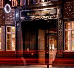 Hotel im Haus zur Hanse 1