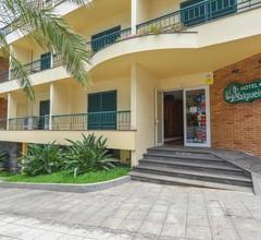 Hotel Salgueiro 1
