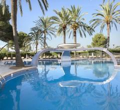 Mar Hotels Playa de Muro Suites - All Inclusive 2