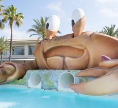 Mar Hotels Playa Mar & Spa 2