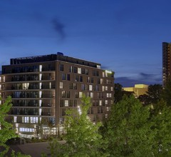 Grimms Potsdamer Platz 1