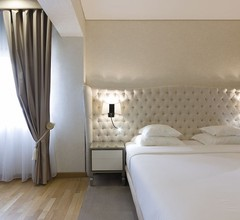 Hotel Meira 1