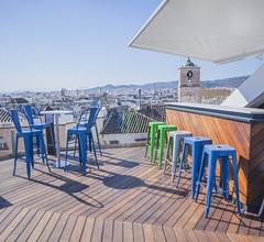 Alcazaba Premium Hostel 2