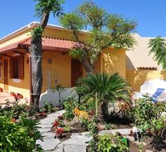 Hotel Villa Sirena 1