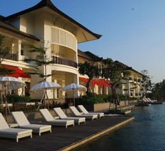 Rumah Luwih Beach Resort and Spa Bali 1