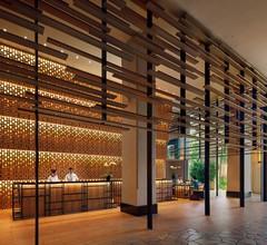 PARKROYAL Penang Resort 1