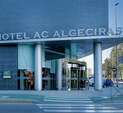 AC Hotel Algeciras 1