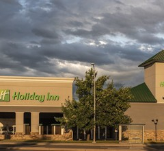Holiday Inn Calgary Macleod Trail South 2