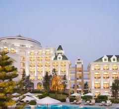 Vinpearl Resort & Spa Ha Long 2